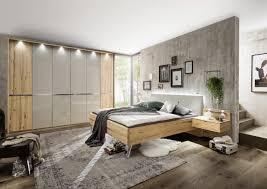 schlafzimmer grau buchefarben