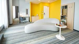 ghotel hotel living würzburg ghotel