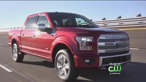 Ford Recalls 2 Million F-150 Trucks Because Of Fire Risk « CBS Philly Ford Recalls Nearly 44000 F150 Trucks In Canada Due To Brake Recalls 2 Million Trucks Because Of Fire Risk Cbs Philly Issues Three For Fewer Than 800 Raptor Super Duty Pickup Over Dangerous Rollaway Problem 271000 Pickups Fix Fluid Leak Los 13 And Frozen 2m Pickup Seat Belts Can Cause Fires Ford Recall Million Recalled Belt Issue That 3000 Suvs Naples Recall Issues 5 Separate 2000 Vehicles Time Fordf150 Due Of