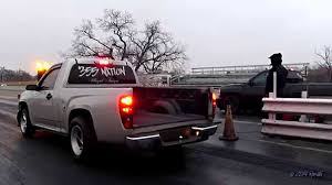 355Nation Fastest N/A 5 Cyl Colorado Truck - YouTube Best Pickup Trucks To Buy In 2018 Carbuyer Spike Performance 930 14778 Faest Ls Truck Winner San Muscle Here Are 7 Of The Faest Pickups Alltime Driving The Dodge Ram Srt10 A Future Collectors Car Is Worlds Truck Powered By Three Jet Engines That Taf Faest Street Car Shoot Out 2013 Youtube 2014 Chevy Silverado First Drive On And Offroad Review Fast Goodyear Tyres Tyres Shockwave Triengine Gtxmedia On Deviantart Hot Rod Drag Week Street Cars Hot Rod Totd Would You Buy A Heavy Duty Without Diesel Engine Ford F150 Tremor Pace Nascar Trucks Race Michigan