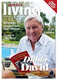 Yardley Living Magazine Yardley Business Association