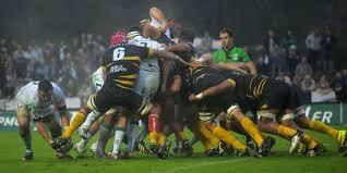 mont de marsan pau rugby pau mont de marsan et montauban agen seront télévisés