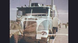 UNITED STATES: 1950s: Man Talks To Truck Driver. Wheel Drives Over ... Man Suspected Of Driving Naked In Vacavillle Says He Had Shorts On Nostalgic No Toll Roads Man Daf Truck Design Open Blank Hits For A Big Dave And The Tennessee Tailgaters Youtube 12 Lp Land Rovers Drivin Sonofagun And Other Songs Of The Lonesome Company News Popsikecom Rockabilly Trail Blazers Truck Driving Two Commercial Diabetes Can You Become Driver Georgia Ientionally Drives Through Own House Stan Matthews Black Man Truck Driver Cab His Commercial Stock