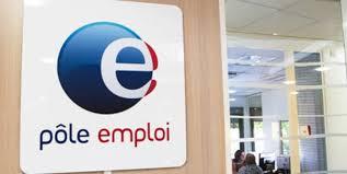 les agences cadres de pôle emploi c est bientôt fini capital fr