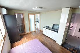 100 Korean Homes For Sale Everything You Need To Know Before Renting An Apartment In