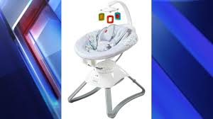 Infant Bath Seat Recall by Over 500 000 Diono Car Seats Recalled Because They May Not Protect