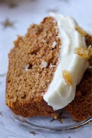 Starbucks Pumpkin Scone Recipe Calories by A Cup Of Mascarpone Copycat Starbucks Gingerbread Loaf