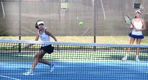 Middle School Girls Tennis - St. David's School Rcc Tennis August 2017 San Diego Lessons Vavi Sport Social Club Mrh 4513 Youtube Uk Mens Tennis Comeback Falls Short Sports Kykernelcom Best 25 Evans Ideas On Pinterest Bresmaids In Heels Lifetime Ldon Community And Players Prep Ruland Wins Valley League Singles Championship Leagues Kennedy Barnes Footwork Up Back Tournaments Doubles Smcgaelscom Wten Gaels Begin Hunt For Wcc Tourney Title