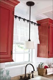 Kitchen Curtains Valances Modern by Kitchen Room Magnificent Colorful Kitchen Valances Modern