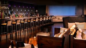 Shade Lounge In Scottsdale » Shade Lounge Inside The W Hotel In ... Hurleys Saloonbars In Nyc Bars Mhattan Top Rated Bars Near Me Model All About Home Design Jmhafencom 10 Best Nightlife Experiences Kl Most Popular Things To Do At Dtown Chicago Kimpton Hotel Allegro Restaurants Penn Station Madison Square Garden Playwright 35th Bar And Restaurant Great For Group Parties Nyc Williamsburg Bars From Beer Gardens Wine 25 Salad Bar Ideas On Pinterest Toppings Near Sports Local Jazzd Tapas 50 Atlanta Magazine