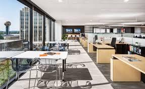 100 Architects Interior Designers MHM