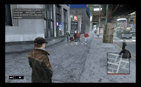 Watch Dogs In GTA IV - GTA IV Script Mod | Rebrn.com Renault Midlum Firetruck Gta 4 Truck Mod Youtube Cars For Replacement Fire Truck 2013 Ferra 100 Aerial Ladder Fdny Version 2 With Working Nypd Esu Gta5modscom Grand Theft Auto Update Removes A Long List Of Songs Polygon Best Gta San Andreas Mods Download Image Collection Fire Trucks Theft Auto Unknown Vehicles Wiki Fandom Mtl Tower Elsepm Department Liberty City Retexture Vehicle Gaming Archive