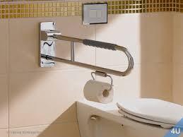 vigour betätigungsplatte ai glas silber glas silber für wc