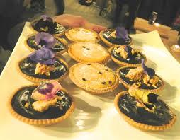 100 Melbourne Bakery Rustica Sourdough Caf