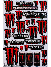 Monster Energy Claw Stickers Decals Sheet Motorcycle Supercross ATV ... Monster Trucks Wall Stickers Online Shop Truck Decal Vinyl Racing Car Art Blaze The Machines A Need For Speed Sticker Activity Book Cars Motorcycles From Smilemakers Crew Wild Run Raptor Monster Spec And New Stickers Youtube Build Rc 110 Energy Ken Block Drift Self Mutt Dalmatian Pack Jam Rockstar Sheets Get Me Fixed And Crusher Super Tech Cartoon By Mechanick Redbubble Ford Decals Australia