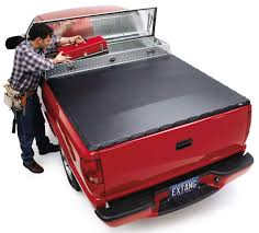 100 Best Truck Covers Truck Bed Covers With Tool Box Mailordernetinfo