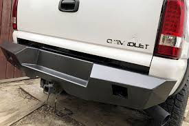 MOVE's Custom DIY Truck Bumpers 6 Best Diy Do It Yourself Truck Bed Liners Spray On Roll Fj Cruiser Build Pt 7 Liner Paint Job Youtube Loft Cheap Diy Storage Building Waterproof Ideas Drawers 11 Pickup Hacks The Family Hdyman Mat W Rough Country Logo For 072018 Toyota Tundra Duplicolor Baq2010 Ebay In Bedliner White Raptor Jeep 4k Geiaptoorg Best Spray In Bed Liner Buying Guides Tips And Reviews Amazoncom Bedrug Full Brc07sbk Fits 07 Lvadosierra Bedlinerkit Hashtag On Twitter