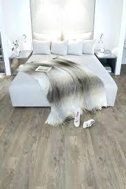 99 Master Bedroom Floor Tiles