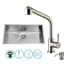 Home Depot Bar Sinks Canada by Home Depot Bar Sinks Canada 13 Images Banbury Chrome Two