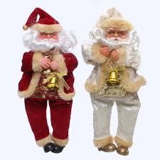 Lot De 36 Decorations De Noël Nature En Bois à Suspendre Motif