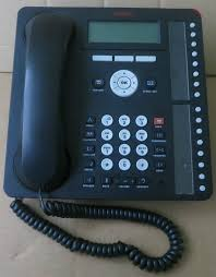 Avaya 1616-I-BLK 1616i One-X Deskphone Value Edition VoiP IP Telephone Snom D345 Ip Desk Phone With Second Screen For Sflabeling Keys Polycom Soundpoint 550 Voip Sip Ebay Gigaset Maxwell 3 From 12500 Pmc Telecom Gxp2160 High End Grandstream Networks Phone Wikipedia Htek Uc923 3line Gigabit Enterprise Modern Executive Stock Illustration Image 22449516 Cisco Cp7911g 7911g 68277909 68277913 W Yealink Phones Voipsuperstore 1 866 924 4292 Voip Gear Xblue X30 Vvx310 Ethernet Office 6 Line Business Telephone Advanced