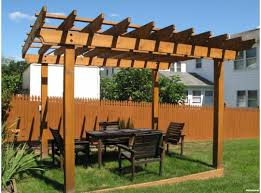 Patio & Pergola : Backyards Superb Exterior Design Wonderful ... Backyards Backyard Arbors Designs Arbor Design Ideas Pictures On Pergola Amazing Garden Stately Kitsch 1 Pergola With Diy Design Fabulous Build Your Own Pagoda Interior Ideas Faedaworkscom Backyard Workhappyus Best 25 Patio Roof Pinterest Simple Quality Wooden Swing Seat And Yard Wooden Marvelous Outdoor 41 Incredibly Beautiful Pergolas