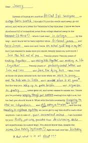 Halloween Mad Libs Free by Birthday Mad Libs For Kids Printable Weeklyplanner Website