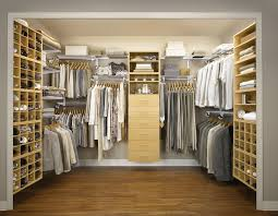 Free Closet Organizer Plans by Extraordinary Walk In Closet Organizers Diy Roselawnlutheran