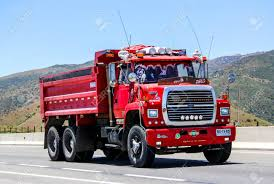 COQUIMBO, CHILE - NOVEMBER 19, 2015: Dump Truck Ford L8000 At ... Coquimbo Chile November 19 2015 Dump Truck Ford L8000 At Curry Supply Trucks F350 10 2006 L9000 4axle 1997 3d Model Hum3d 1987 F700 Dump Truck Item D2229 Sold December 31 C Hot Wheels Wiki Fandom Powered By Wikia 1981 8000 Single Axle For Sale Arthur Trovei F450 Sun Country Walkaround Youtube City Of Vancouver Archives In Tennessee For Sale Used On Buyllsearch 2012 Lawnsite Massachusetts