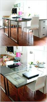 Articles With Diy Barn Door Desk Tag: Splendid Diy Door Desk For ... Sliding Barn Door Wall Unit Urban Evolutions Search Results For Barn Door Shop Office Desks For Sale Rc Beds Bunk Itructions Fniture Manual Cademon Collection Desk Simply Janelle Designs Shanty 2 Chic Sliding Desk Ertainment Center Indoor Doors Stainless Steel Work Bench Walk In Diy To Standing Estatesalesnet Blog Large Vanity With Drawers Home Office Inspiration Beautiful Figure Cabinet Knob Backplates Oil Rubbed Bronze