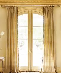 accessories kirsch curtain rods in fantastic kirsch drapery