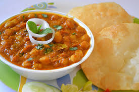 cuisine chagne 26 traditional indian foods that will change your forever