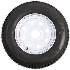 Kenda Loadstar ST175/80D13 Tire And Wheel | Trailer Tires ... Kenda 606dctr341i K358 15x6006 Tire Mounted On 6 Inch Wheel With Kenda Kevlar Mts 28575r16 Nissan Frontier Forum Atv Tyre K290 Scorpian Knobby Mt Truck Tires Pictures Mud Mt Lt28575r16 10 Ply Amazoncom K784 Big Block Rear 1507018blackwall China Bike Shopping Guide At 041semay2kendatiresracetruck Hot Rod Network Buy Klever Kr15 P21570r16 100s Bw Tire Online In Interbike 2010 More New Cyclocross Vittoria Pathfinder Utility 25120010 Northern Tool