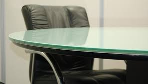 how to get office furniture donations for nonprofits pocket sense