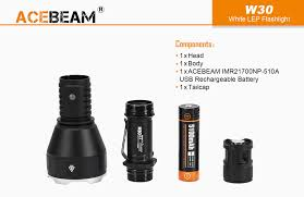Acebeam W30 Long Range LEP Flashlight - 500 Lumens, 2408m ... Details About New Efest Imr 18650 3000mah 37v 35a High Drain Flat Top Rechargeable Battery Ebl Smart Rapid Charger For Liion Lifepo4 Batteries 26650 21700 17670 17500 14500 16340rcr123 Mhnicd Aa New Product Announcement Nitecore Q2 2a Quick Bagshop Coupon Code How To Get Multiple Inserts Nitecore F1 And Review Zeroair Reviews 2x Shockli 3600mah 1399 Coupon Price Bestkalint Limn 3500mah 40a Richmond Coupons Floyd Design Promo Epipe 629x 2019 18350 5250mah 194 Sc4 Superb Charger
