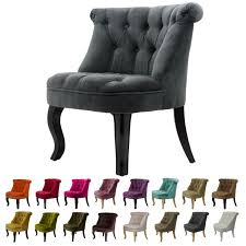 les 25 meilleures idées de la catégorie fauteuil crapaud gris sur