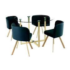 siège de table bébé chaise de table bebe fresh ikea chaise haute bebe siege de table