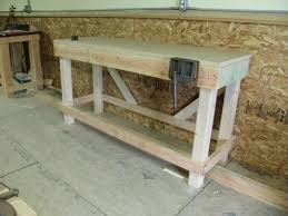 shop teacher bob corn picking u0026 woodworking