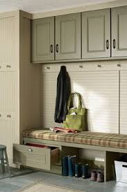 Mid Continent Cabinets Tampa by 12 Best French Cremone Hardware Love U003c3 Images On Pinterest