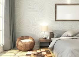 modele de chambre peinte 46 ides dimages de papier peint pour chambre coucher papier peint
