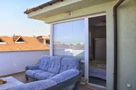 apartments plovdiv masonette kapana in plovdiv hotels