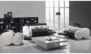 canapé sofa italien sofa design italien