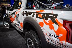Ford Shows Off 2017 F-150 Raptor Baja 1000 Race Truck At SEMA Tsco Racing Takes On The 2015 Baja 500 Madmedia Recoil 2 Truck Unleashed In Urban Setting Races Bilzerian Trd 1000 Racing Trophy Truck Pinterest Trophy Vintage Offroad Rampage The Trucks Of Mexican Hot History To Take Spotlight At Petersen Museum 2017 Ford F 150 Raptor Race Side Motor Trend Score Iv250 1 Race Hlights Youtube Ridgeline Runs Second At Mint 400 2016 Ensenada California Rancho Tule Score Toyota Wheels Wiki Fandom Powered By Wikia