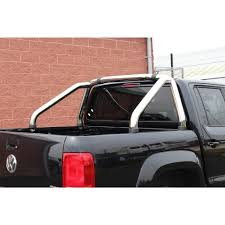 Stainless Steel Sports Bar VW Amarok | Pick Up Tops UK Keko K3 Bed Bar 092014 F150 Nfab Towheel Nerf Steps Supercrew 65ft Raptor Stainless Steel Rails Truxedo Truck Luggage Expedition Cargo Free Shipping Toyota Hilux Roll 1 Piece Type Jme Accsories 2016 Chevy Silverado Specops Pickup Truck News And Avaability Clamp Detail Bases For Bed Cross Bar Rack Heavyduty Cover Custom Linexed On B Flickr Discount Ramps 4070 Autoextending Ratchet Pickup Nissan Navara Np300 2015 On Double Cab Armadillo Roll Top Cover With Fiat Scudo 2dr Van Low Roof Slwb 0408on Rhino Commercial