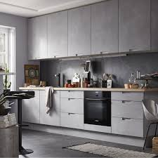 leroy merlin cuisines kitchenette vitroc ramique leroy merlin avec kitchenette notre s