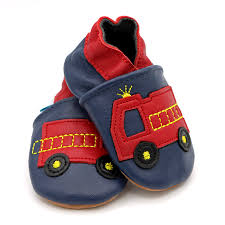 Navy & Red Fire Engine - Dotty FIsh Soft Leather Baby & Todder Shoes Fire Truck Tennies I Love These Things For My Kids Green Toys Vehicles Amazon Canada Disneygirls Shoes Enjoy Free Shipping Returns Outlet Online Playmobil Ladder Unit With Lights And Sound Building Set Gear Toy Trucks Kids Toysrus Kid Trax 6v Rescue Quad Rideon Walmartcom Dickie Brigade Shop Products In Hand Painted Refighter Shoes Fireman Shoes Babytoddler Tommy Tickle Boys Duke Mens Dark Grey Red Running 6 Ukindia 40 Eu7 Pictures
