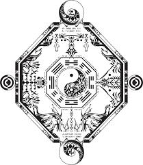 litchi blazblue litchi s emblem artwork