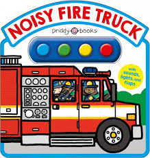 Noisy Fire Truck Sound Book - Linden Tree Books Fire Truck Kids Engine Video For Learn Vehicles City Sos Brands Products Wwwdickietoysde Buy Cobra Toys Rc Mini A Unique Fire Truck Scania Group Food Opens In Bcs Amazoncom Toy State 14 Rush And Rescue Police Hook Stock Photos Royalty Free Images Subaru Sambar 4 X Dudeiwantthatcom 1986 Fmc Fire Truck 12501000 1 Cartoonfiretruck Marshfield Fair Best Choice Electric Flashing Lights And