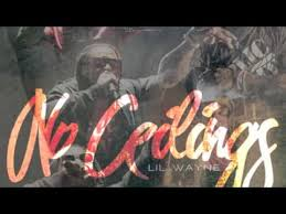 Lil Wayne No Ceilings 2 Youtube by Lil Wayne Sweet Dreams No Ceilings Youtube