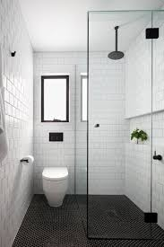 don t allow a small bathroom be a barrier to developing your